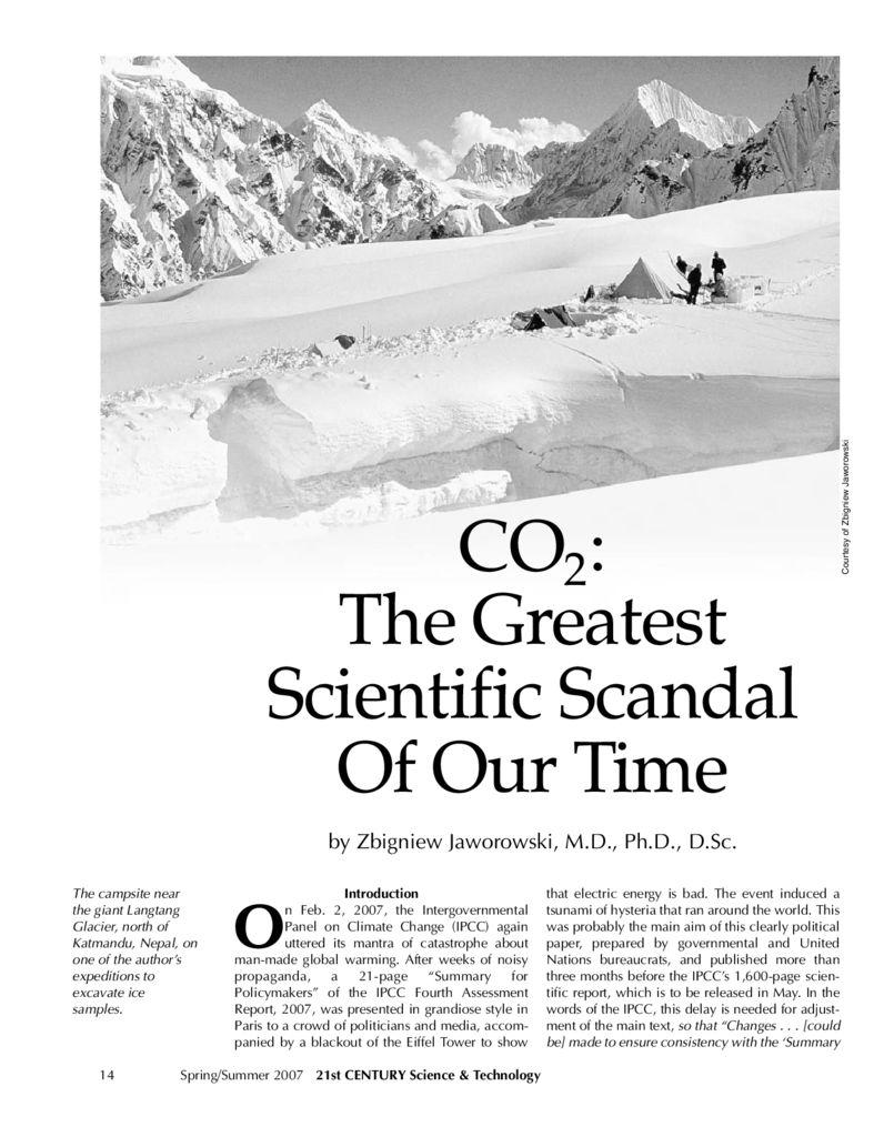 thumbnail of 20-1-2-co2-scandal
