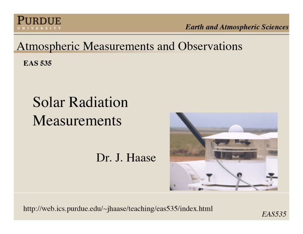 thumbnail of Prude lecture_solar-radiation_v2